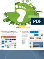 Carbon Footprint Presentation.pptx