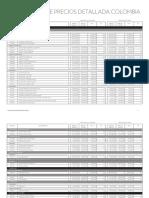 co_listadeprecios_vcv.pdf