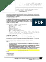 Instrucciones Lab ACE_2019B.pdf