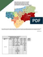 regiones_departamentos