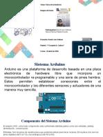 Fisica-sensor ultrasonico.pptx