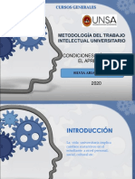 Condiciones básicas del aprendizaje.pdf
