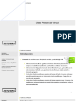 Repaso_presentacion.pdf