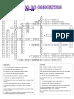 Repaso de conceptos..pdf