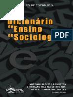 Dicionario_do_Ensino_de_Sociologia.pdf