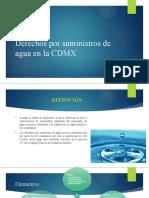 FORMA DE PAGO SUMINISTRO DE AGUA (1) (1)