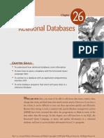 big c++ ch26.pdf