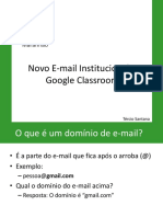 Apresentação Novo Email .pdf