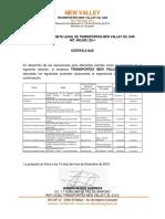 CERTIFICADO EXPERIENCIA.empresa carga.pdf