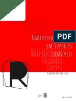 Narrativas_Difusas_em_Suportes_Sensiveis.pdf