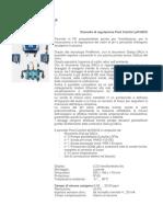 1. 0125401 _ CENTR POOL CONFORT PH-H202_ENG-451439.pdf