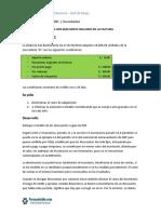 Caso-practico-NIC-2-Inventarios (2)