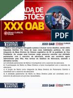 SLIDES ESTATUTO EXERCÍCIOS - OUTUBRO 2019.pdf