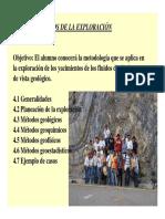 Clase 26 PEPS (Explora).pdf