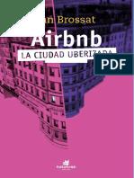 La ciudad uberizada. Ian.pdf