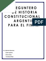 Resumen grupal para el final de Historia Constitucional.pdf