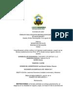 Certificado Bomberil, Certificado de Sanidad conta asesores s.a.s (1).pdf
