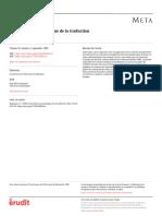 de la théorie.pdf