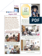 Gateway Today August 2020.pdf