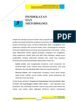 03 Bab 3 Pendekatan dan Metodologi.docx