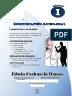 2020_A_01-COMUNICACIÓN AUDIO-ORAL.pdf