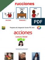 METODO LECTURA GLOBAL ACCIONES listo.ppt