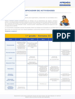 Matematic1 Semana 22 Planificador Ccesa007
