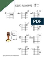 chordChart_Kids.pdf