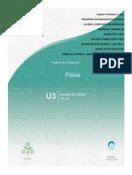 EFIS_U3_A2_JAQM.pdf