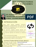 LENGUAJE DE PROGRAMACION - UNIDAD-03-JAVASCRIPT