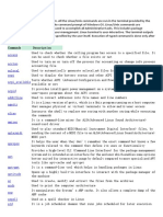 Linux_Commands.pdf