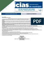 DECRETO 21.250 24.08.2020.pdf