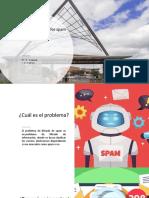 spam (2).pptx