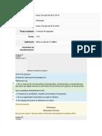 dlscrib.com-pdf-examen-modulo-6-basico-derechos-humanos-dl_715b5d3890f04b82dc22b07b8eccf769.pdf