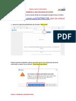2. pasos para ingresar a la reunion.pdf