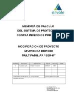 CSK-002-ACI-MC-0001-A Memoria de calculo ACI