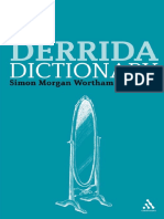 simon-morgan-wortham-the-derrida-dictionary.pdf