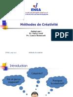 Méthodes de Créativité.pdf