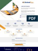 Link-de-pagos_globalPay.pdf