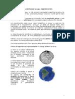 Nociones de Cartografía para SR(Doc).pdf