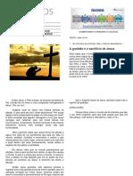 AR-14.04.2019.pdf