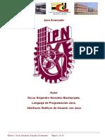 sample-0125-interfaces-graficas-de-usuario-con-java