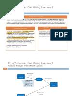 Copper Ore Case