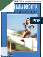 16179863-Fisioterapia-Deportiva-Tcnicas-Fsicas