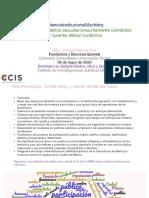 Violenciainstitucionalmachista.pdf