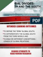 Day 5 - Global Divide - Ms. Bualat.pdf