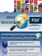 Day 6 - Asian Regionalism - Ms. Bualat.pdf