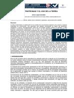 Dialnet-LasEtnotecniasYElUsoDeLaTierra-6085996