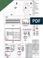1.plan-meghana aac blocks industry-14082020