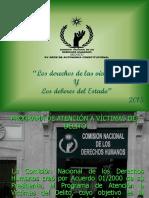 PRESENTACION2015